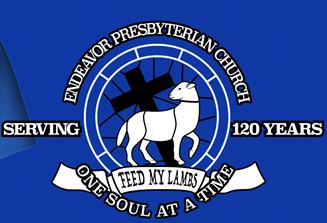 Endeavor Presbyterian Church